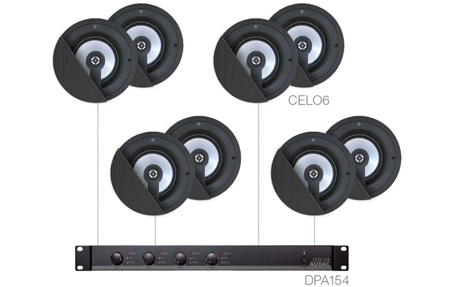 audac-senso-68-b-lautsprecher-set-8-x-celo6-dpa154-schwarz