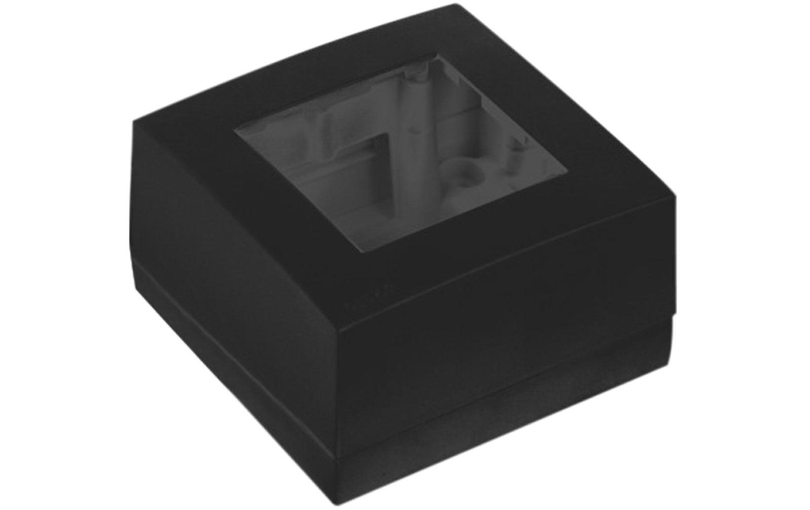 audac-wb-45-sb-wandeinbaukasten-aus-kunststoff-einzeln-45-x-45-mm-schwarz