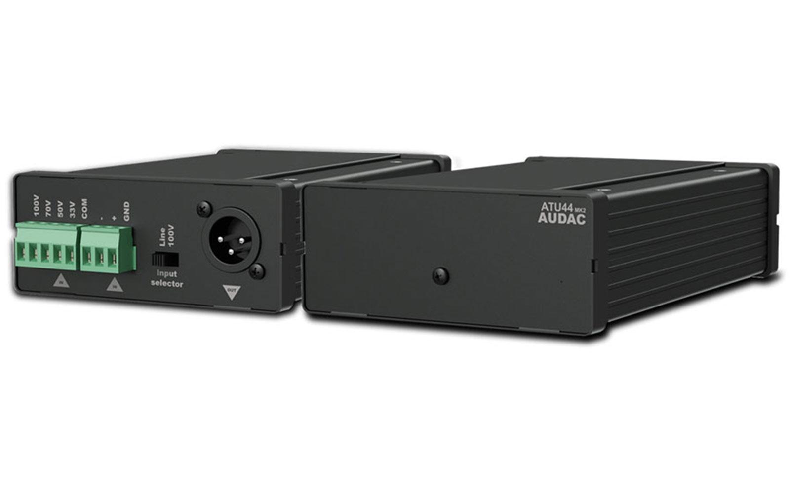 audac-atu-44-mk2-universeller-eingangsadapter