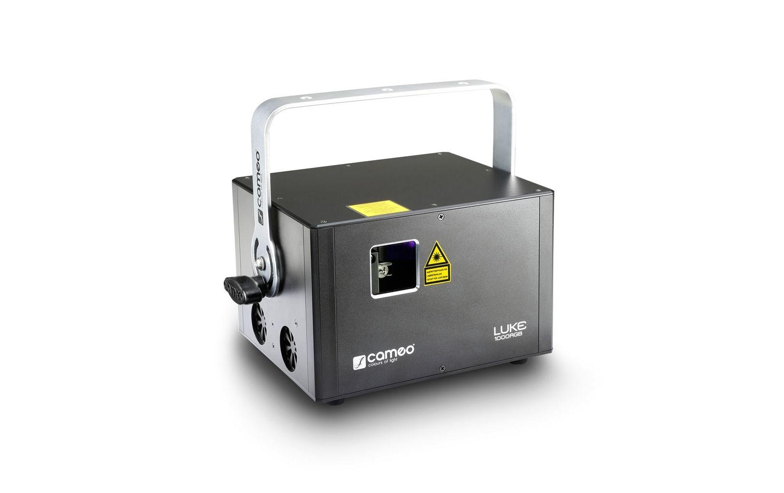 cameo-luke-1000-rgb-professioneller-1000mw-rgb-show-laser