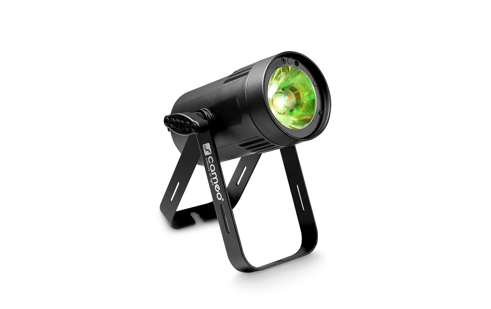 cameo-q-spot-15-rgbw-kompakter-spot-mit-15w-rgbw-led-in-schwarzer-ausfa-hrung