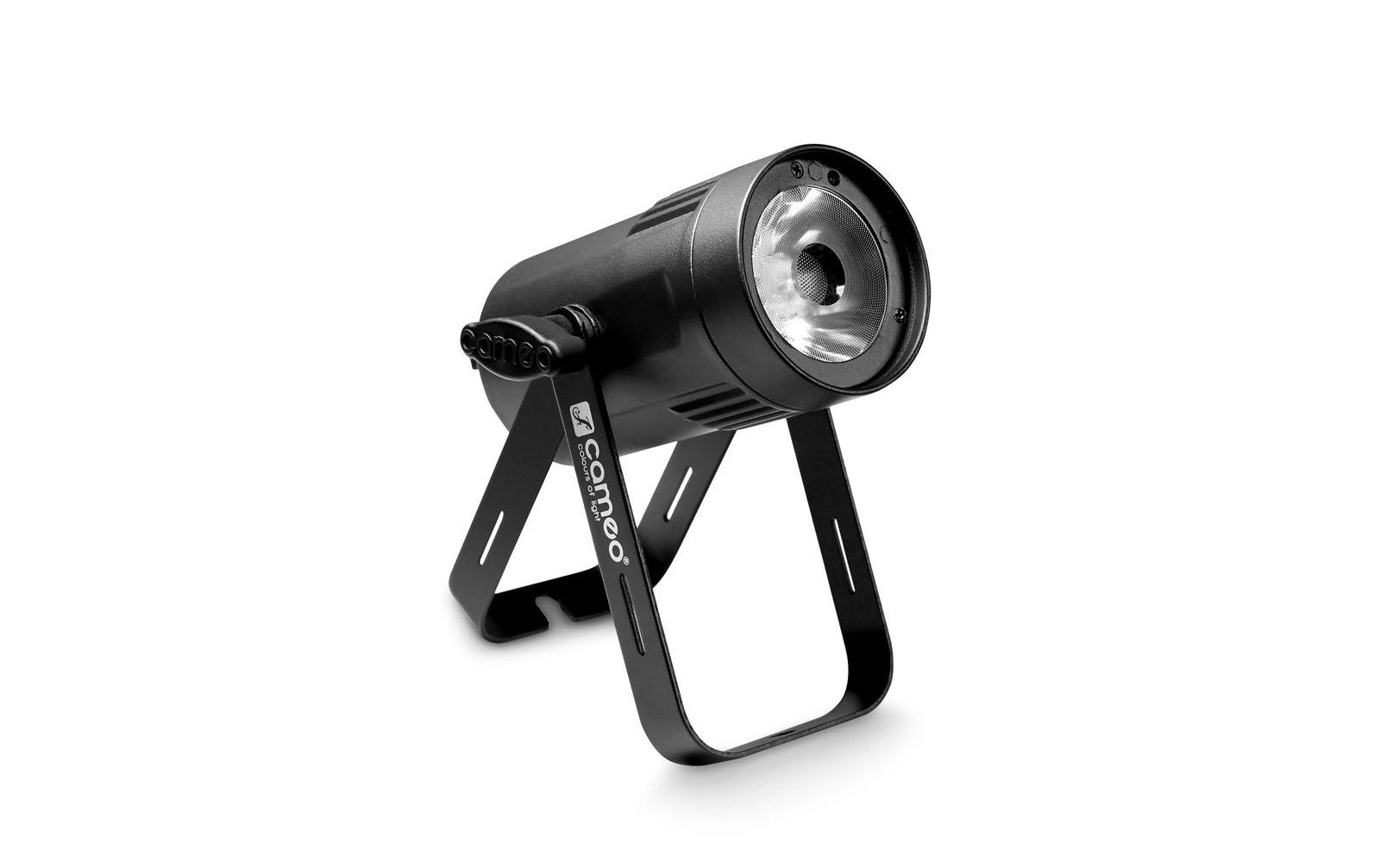 cameo-q-spot-15-w-kompakter-spot-mit-15w-warmweiayer-led-in-schwarzer-ausfa-hrung