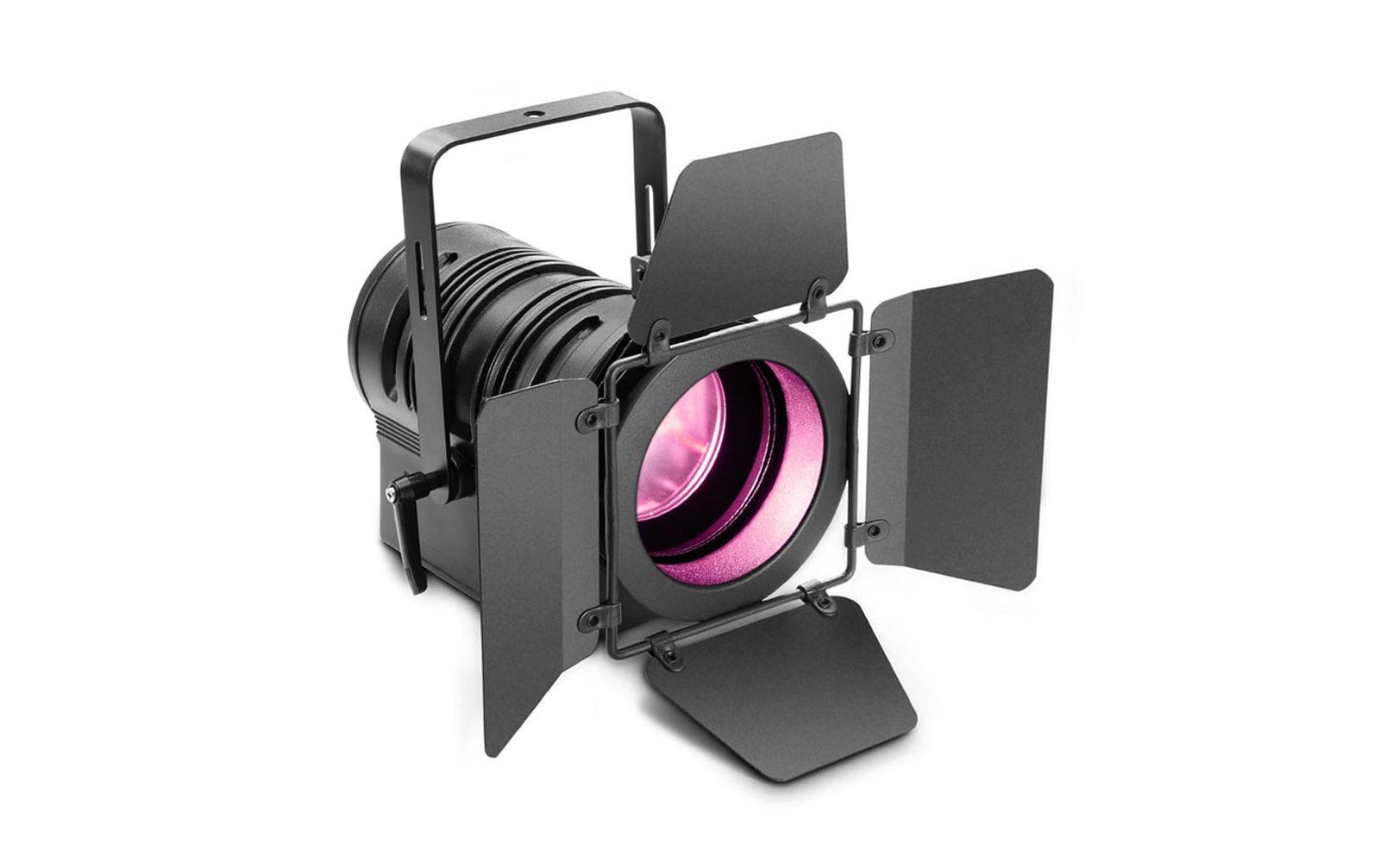 cameo-ts-60-w-rgbw-theater-spot-mit-plankonvexlinse-und-60w-rgbw-led-in-schwarzem-geha-use