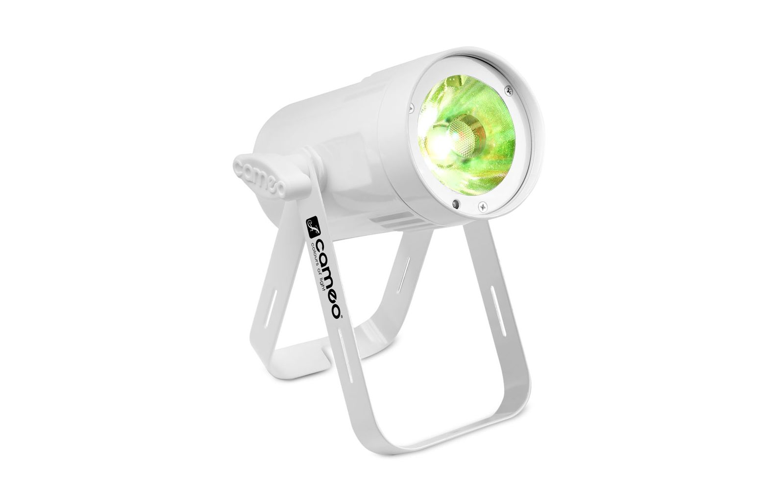 cameo-q-spot-15-rgbw-wh-kompakter-spot-mit-15w-rgbw-led-in-weiayer-ausfa-hrung