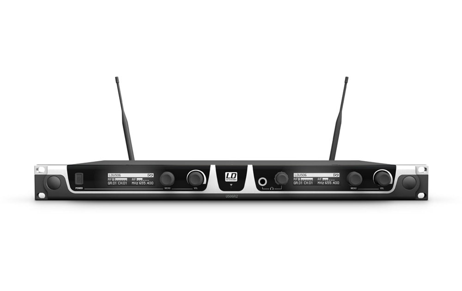 ld-systems-u506-r-2-doppel-empfa-nger