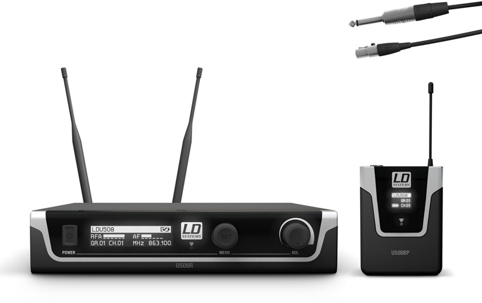 ld-systems-u508-bpg-funkmikrofon-system-mit-bodypack-und-gitarren-kabel