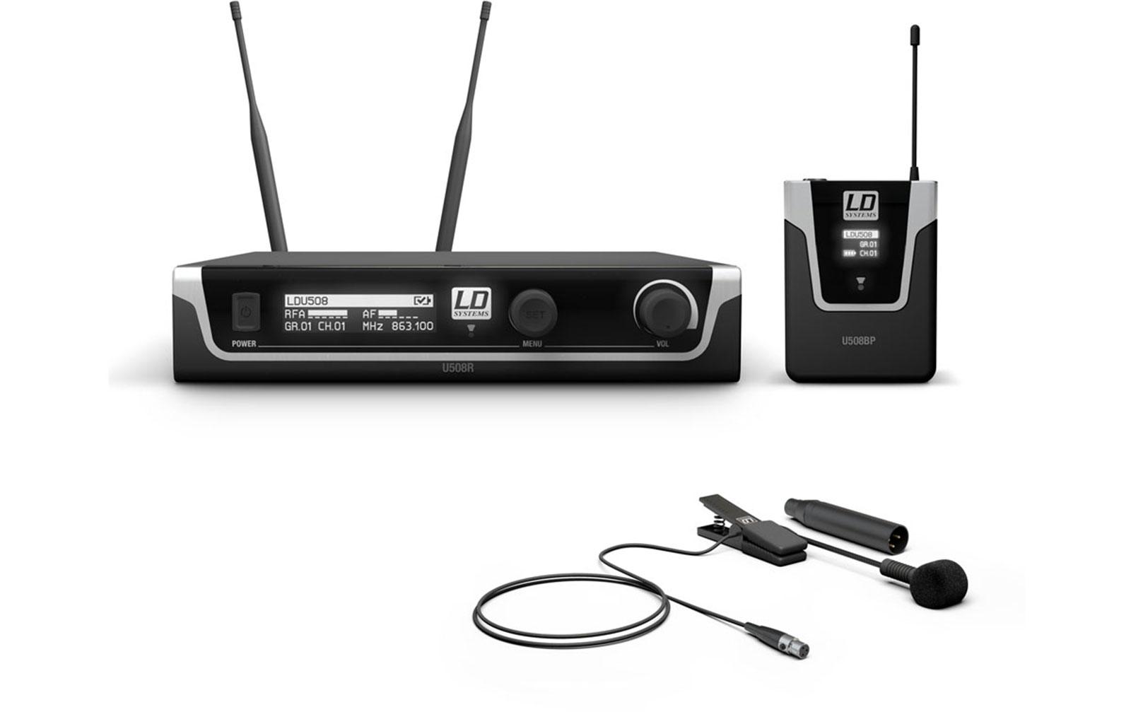 ld-systems-u508-bpw-funkmikrofon-system-mit-bodypack-und-blasinstrumenten-mikrofon