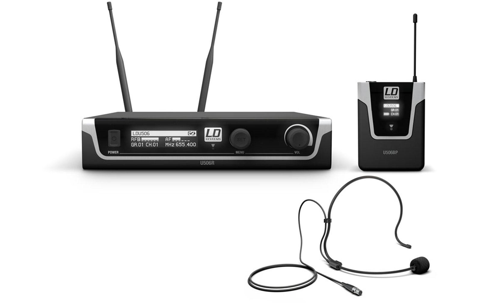 ld-systems-u506-bph-funkmikrofon-system-mit-bodypack-und-headset