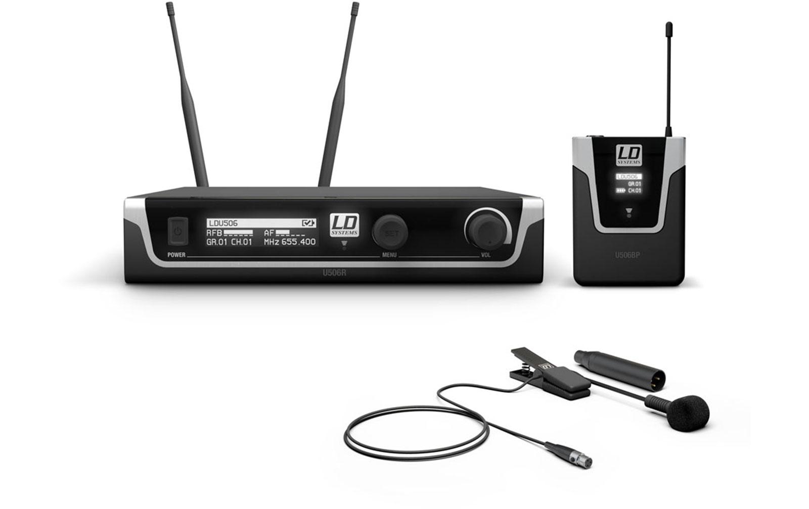 ld-systems-u506-bpw-funkmikrofon-system-mit-bodypack-und-blasinstrumenten-mikrofon