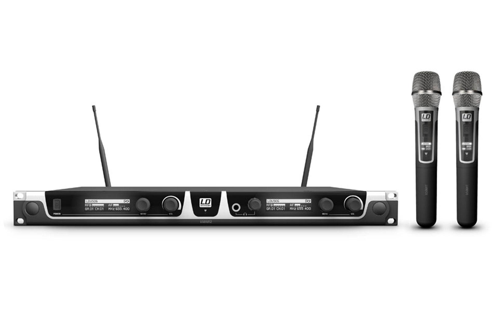 ld-systems-u506-hhc-2-funkmikrofon-system-mit-2-x-handmikrofon-kondensator