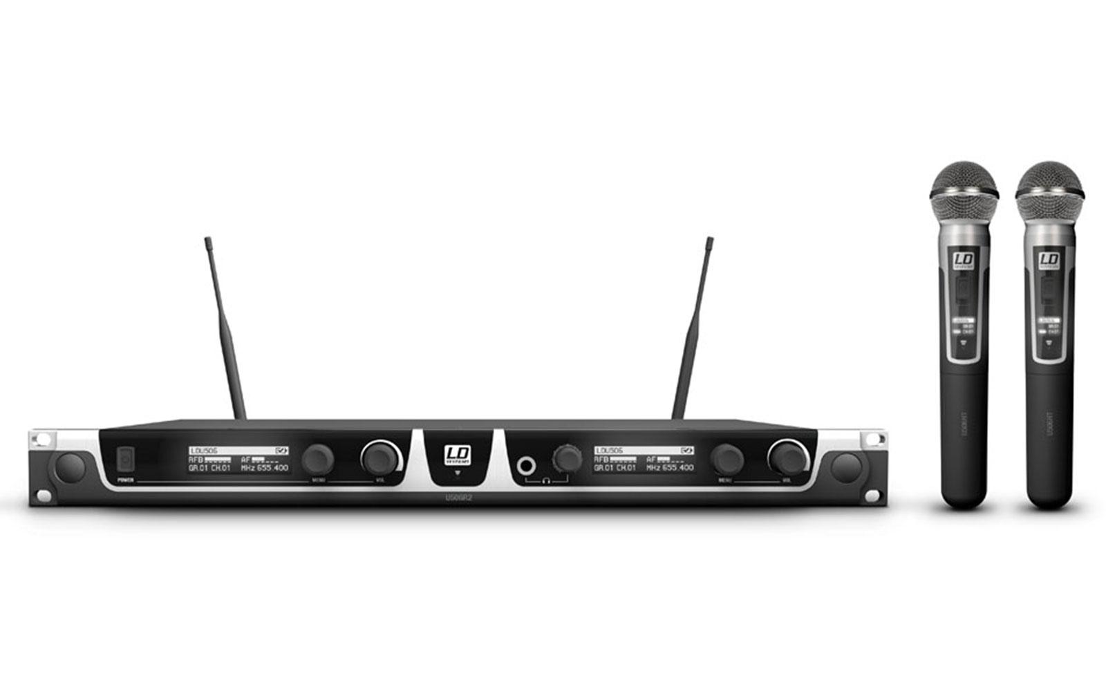 ld-systems-u506-hhd-2-funkmikrofon-system-mit-2-x-handmikrofon-dynamisch