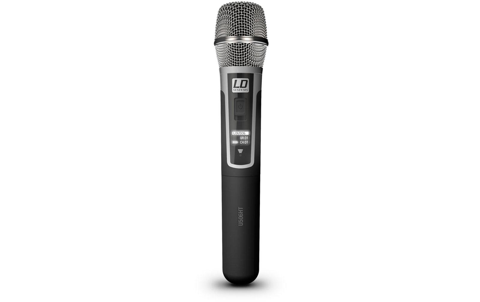 ld-systems-u506-mc-handmikrofon-kondensator