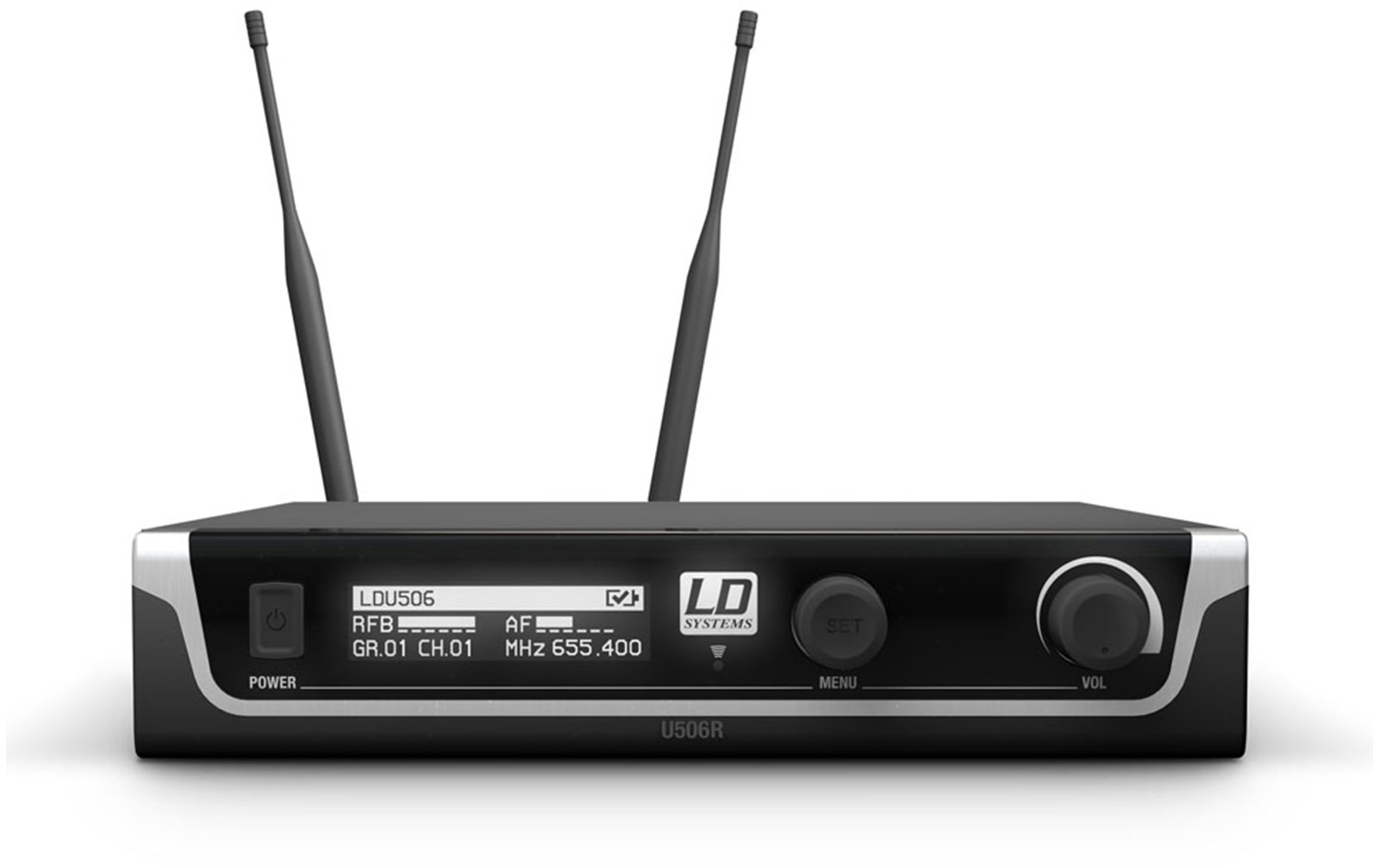 ld-systems-u506-r-empfa-nger