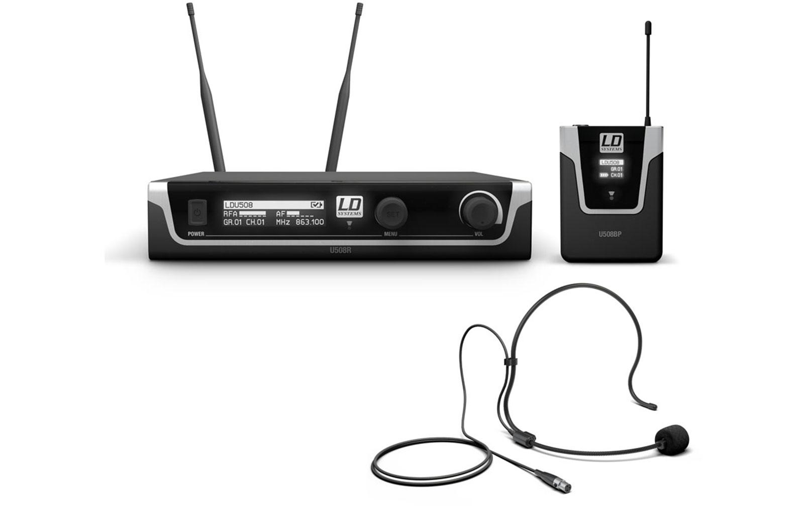 ld-systems-u508-bph-funkmikrofon-system-mit-bodypack-und-headset