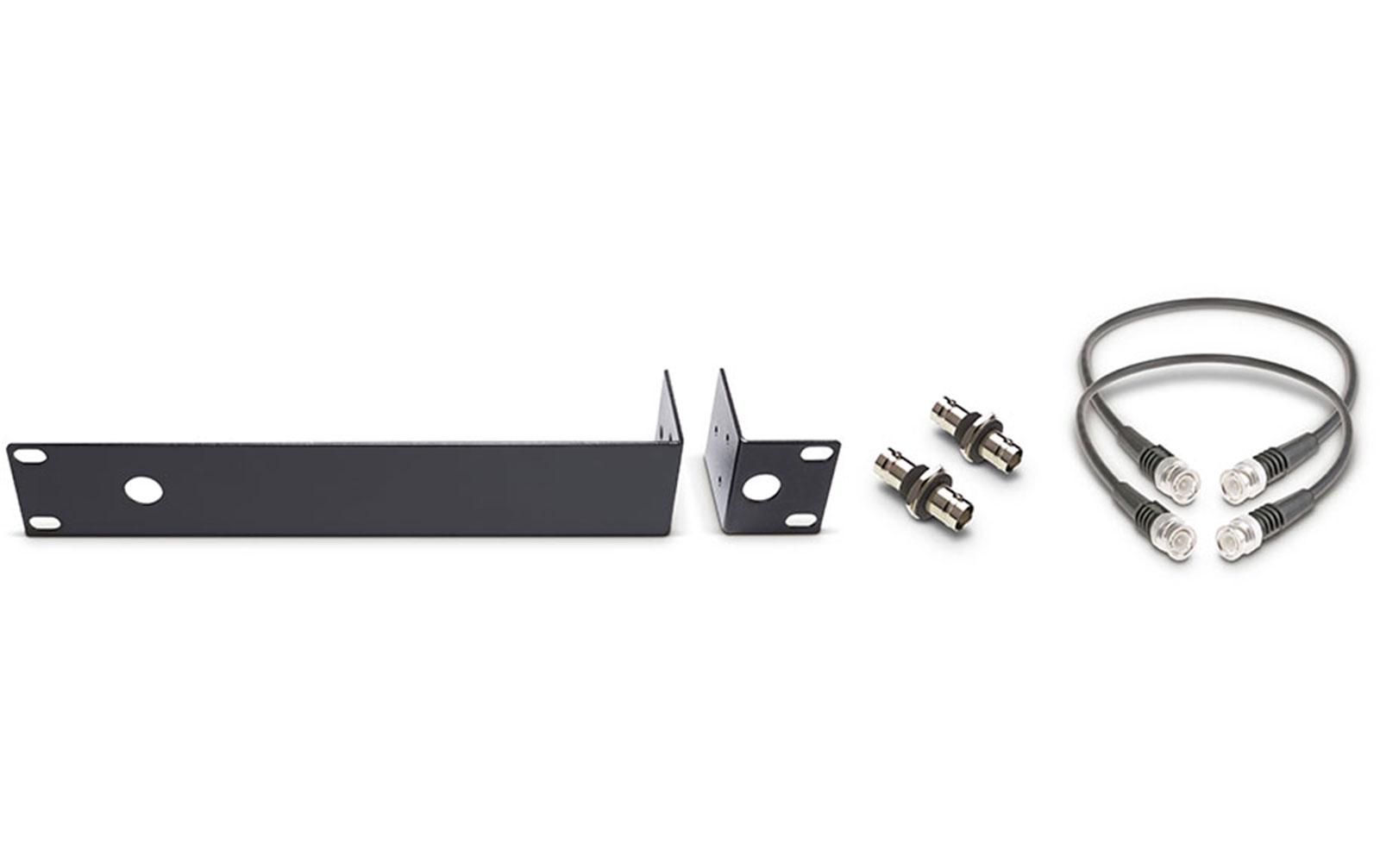 ld-systems-u500-rk-rackmontage-set-fa-r-u500-receiver