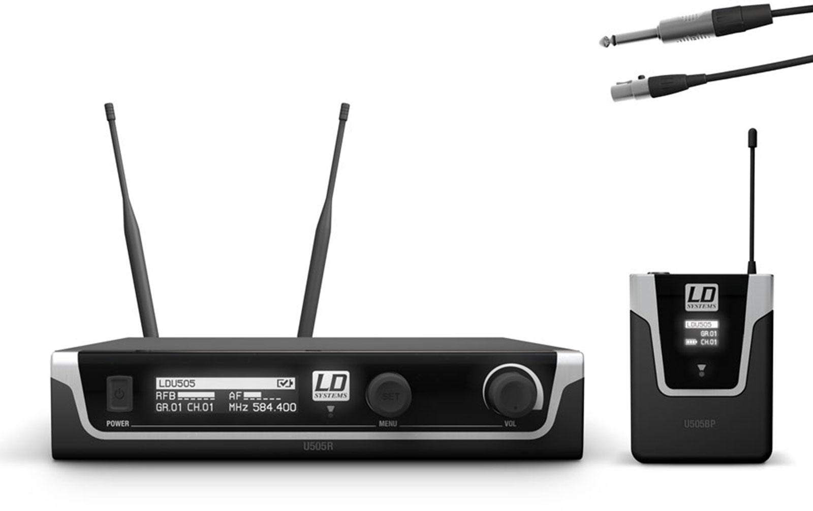 ld-systems-u505-bpg-funkmikrofon-system-mit-bodypack-und-gitarren-kabel