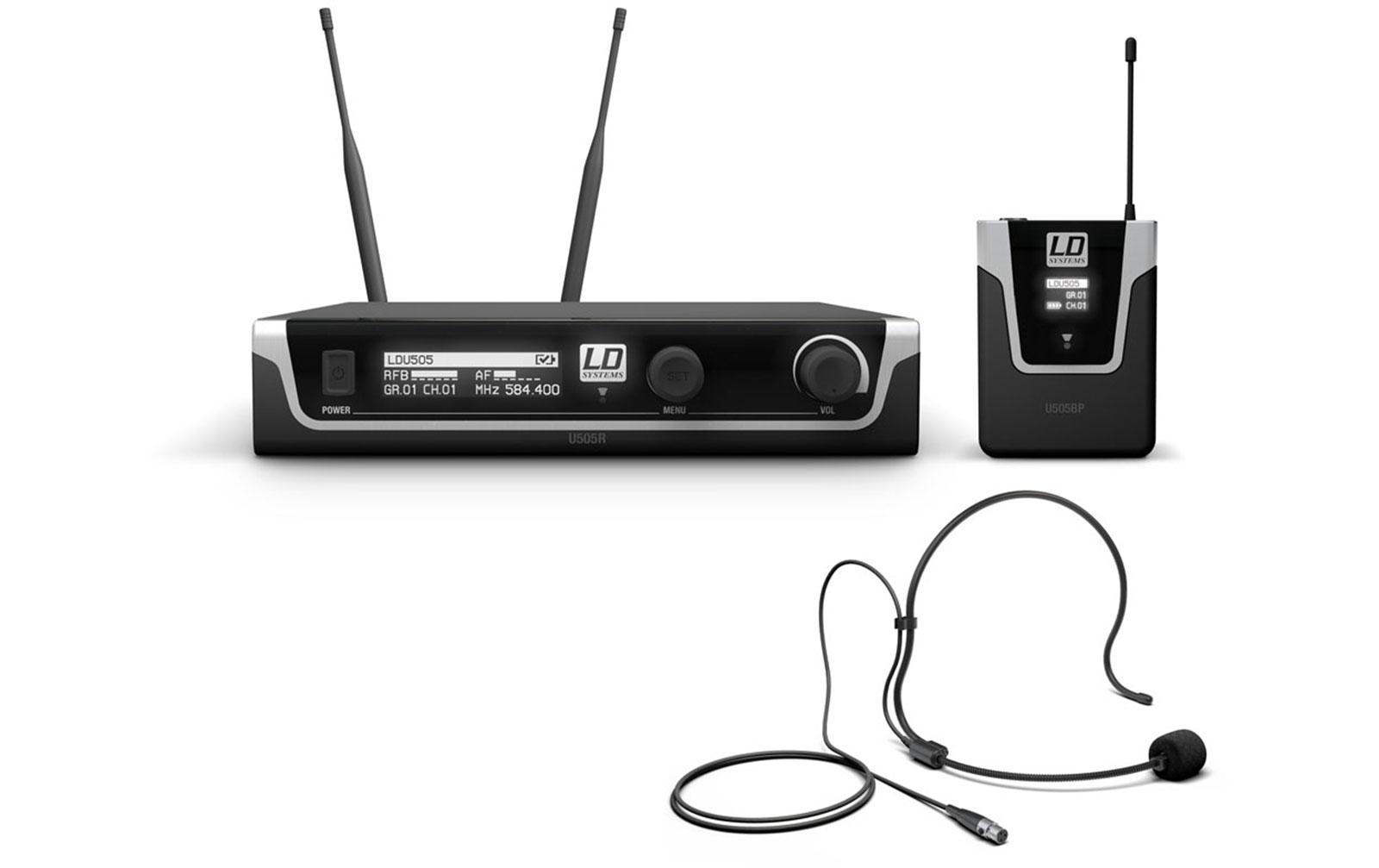 ld-systems-u505-bph-funkmikrofon-system-mit-bodypack-und-headset