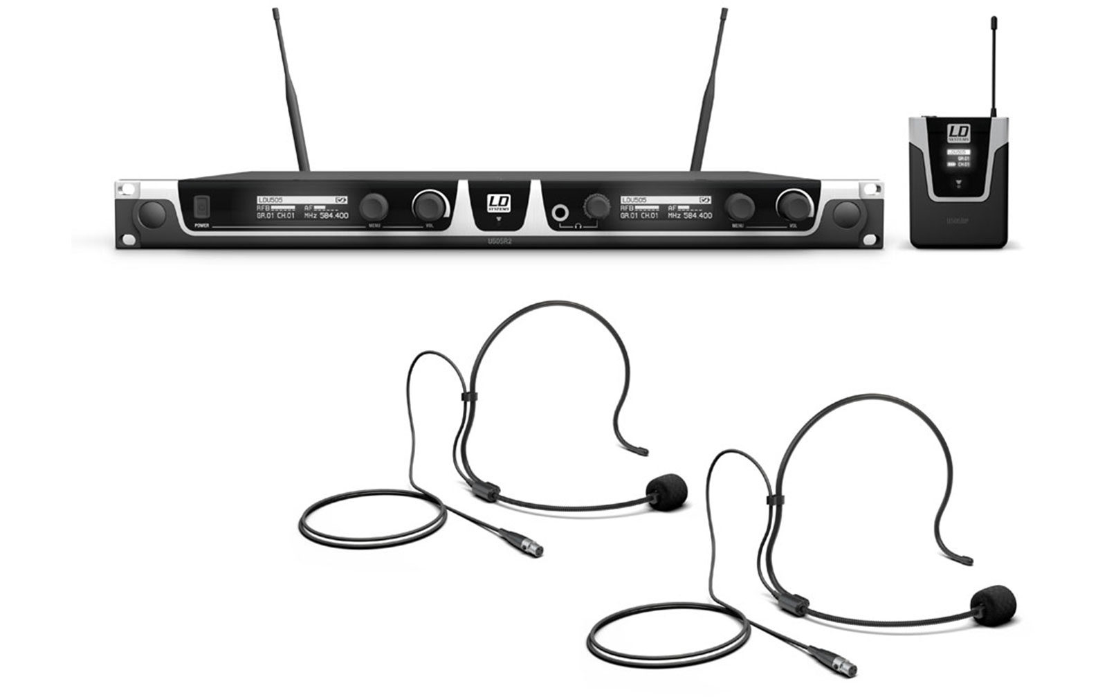 ld-systems-u505-bph-2-funkmikrofon-system-mit-2-x-bodypack-und-2-x-headset