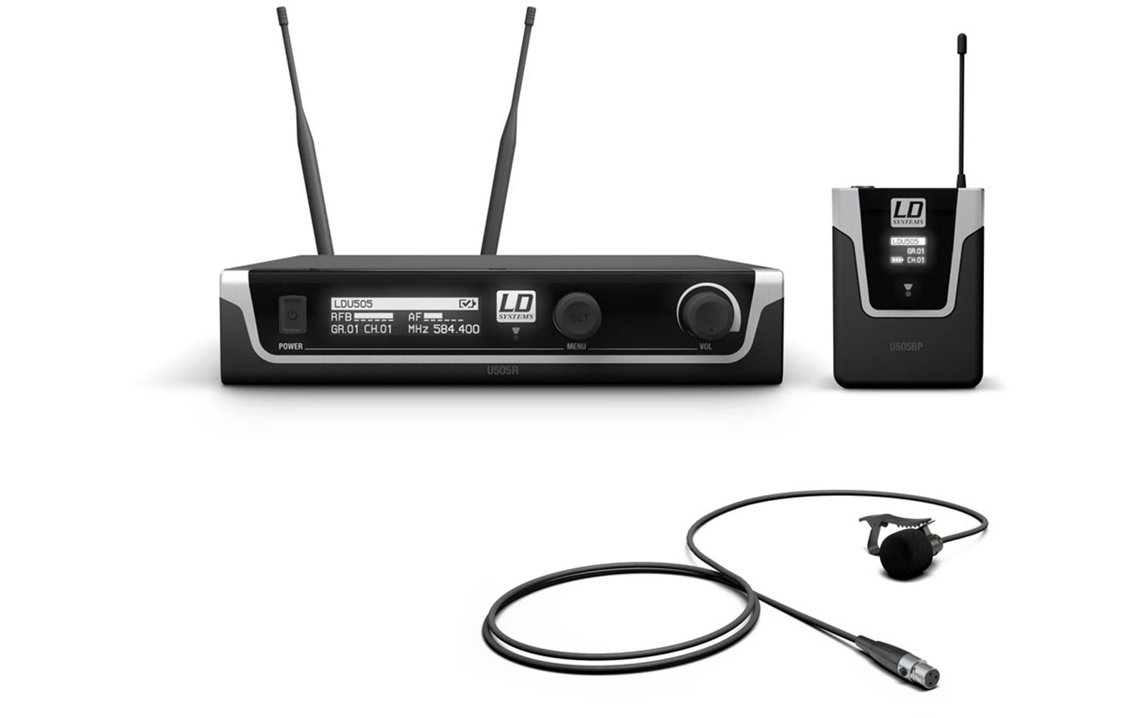 ld-systems-u505-bpl-funkmikrofon-system-mit-bodypack-und-lavalier-mikrofon