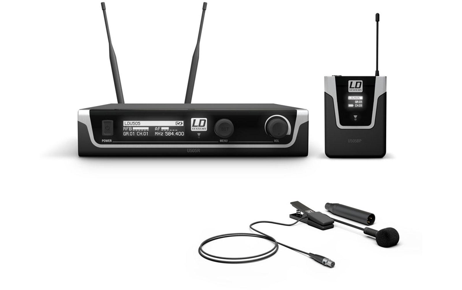 ld-systems-u505-bpw-funkmikrofon-system-mit-bodypack-und-blasinstrumenten-mikrofon