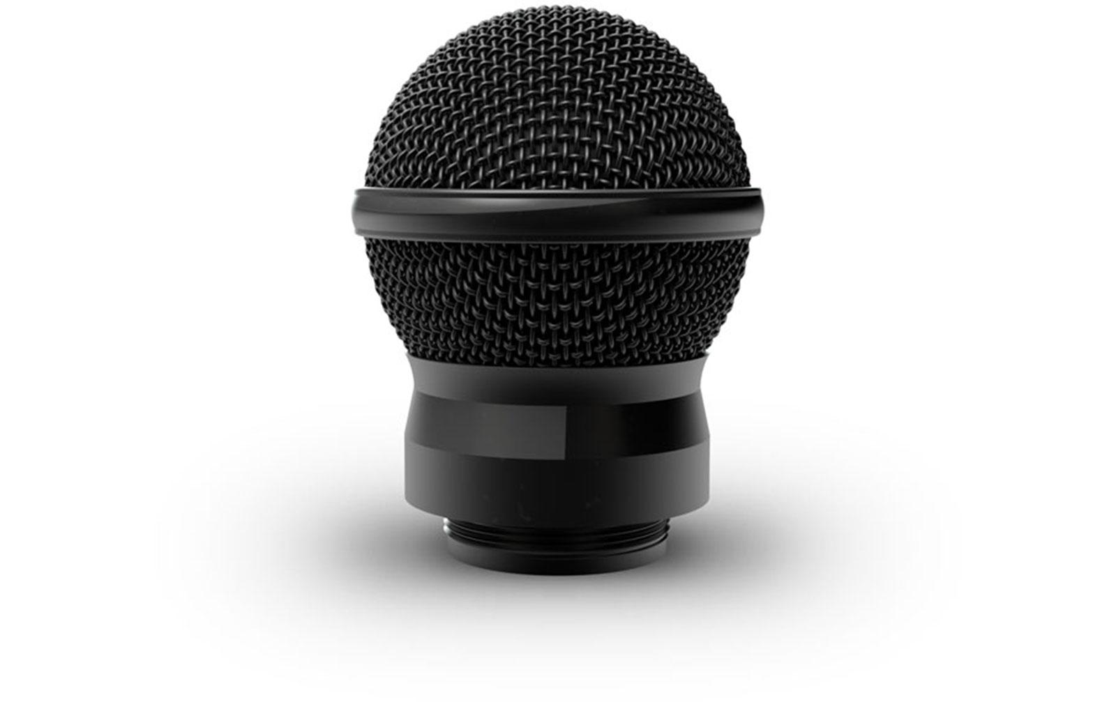 ld-systems-u500-dh-dynamischer-mikrofonkopf-mit-hypernieren-charakteristik