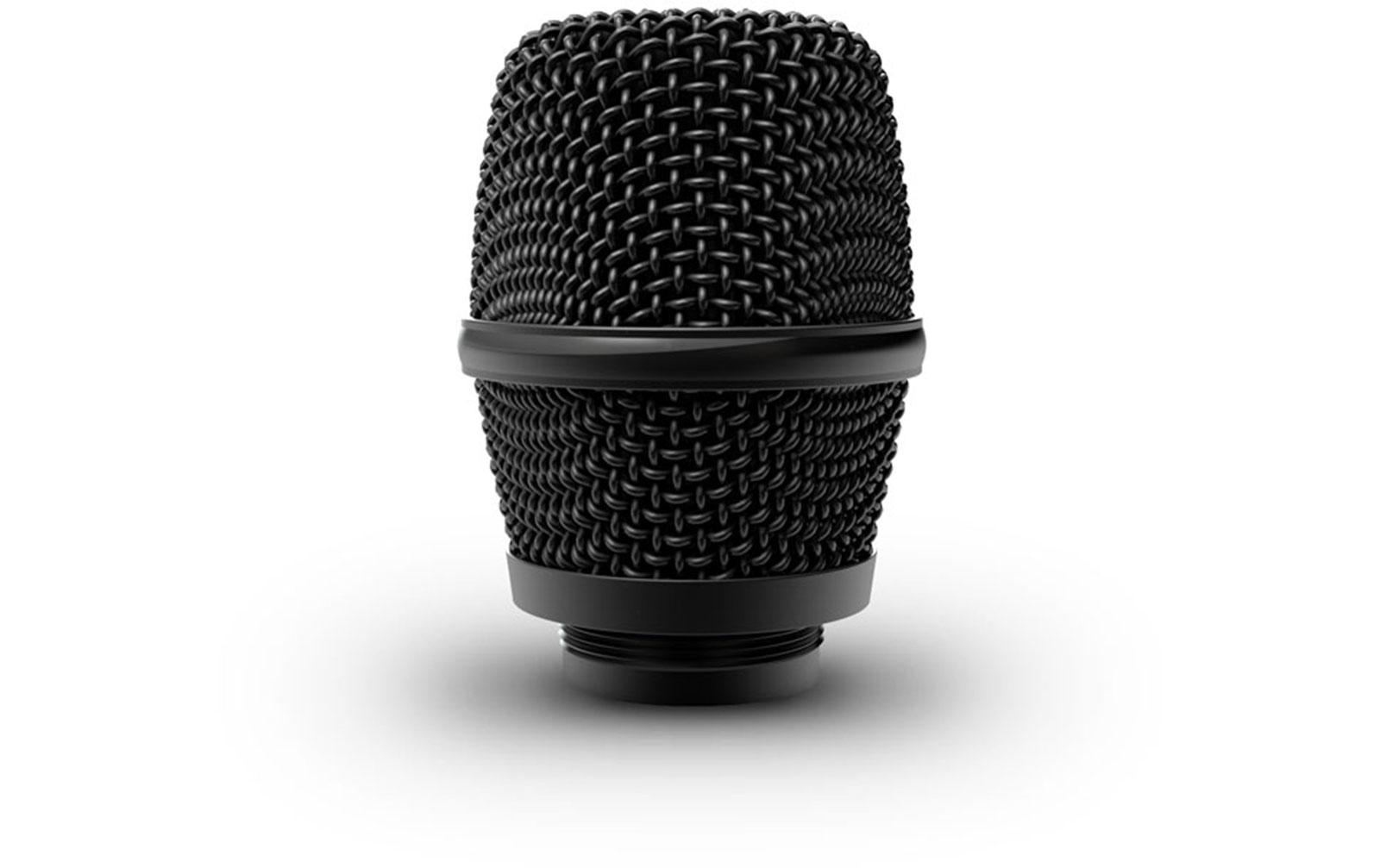 ld-systems-u500-ch-kondensator-mikrofonkopf-mit-hypernieren-charakteristik, 49.00 EUR @ music-and-more-store