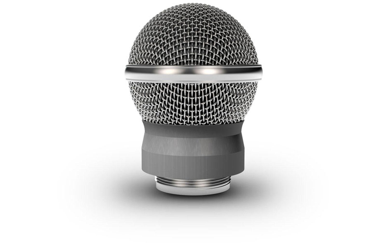 ld-systems-u500-dc-dynamischer-mikrofonkopf-mit-nierencharakteristik
