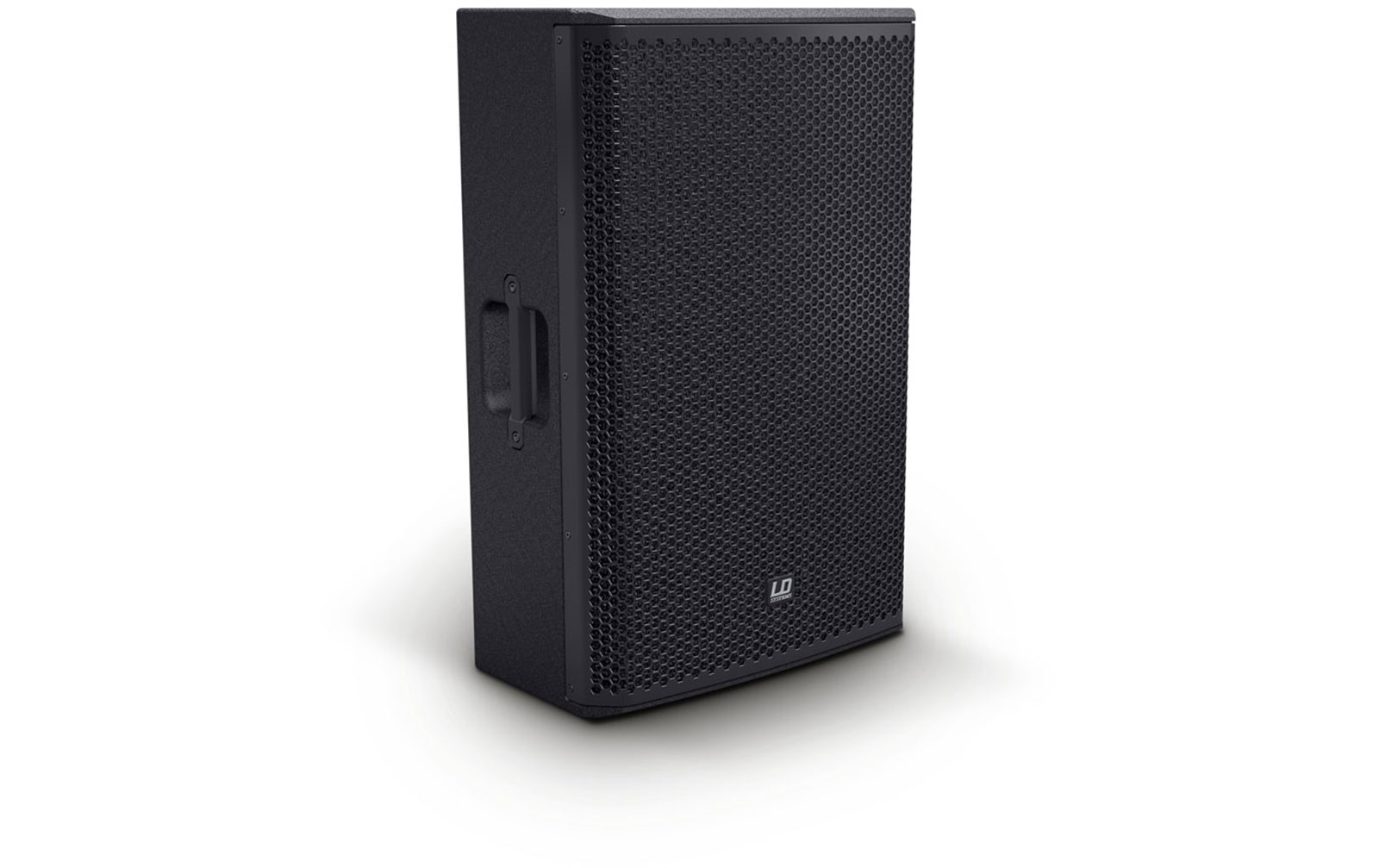 ld-systems-stinger-15-g3-15-pa-lautsprecher-passiv, 439.00 EUR @ music-and-more-store
