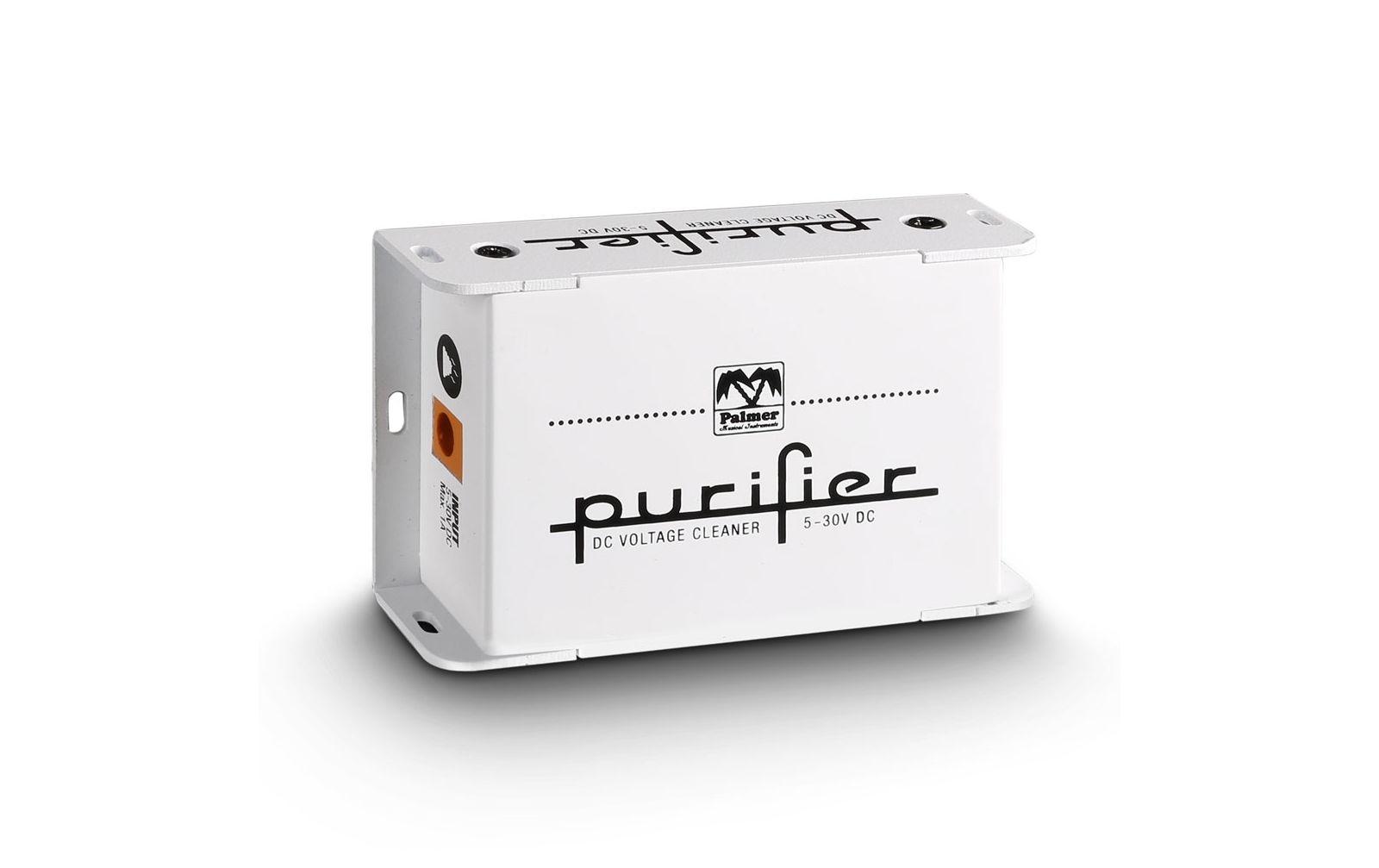 palmer-purifier-power-conditioner