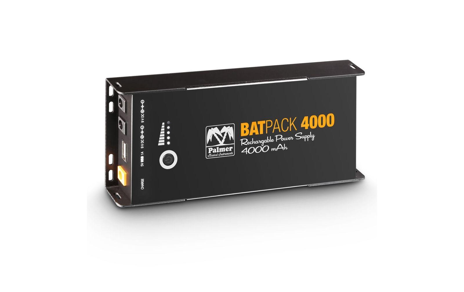 palmer-batpack-4000-akku-stromversorgung-fa-r-pedalboards-4000mah