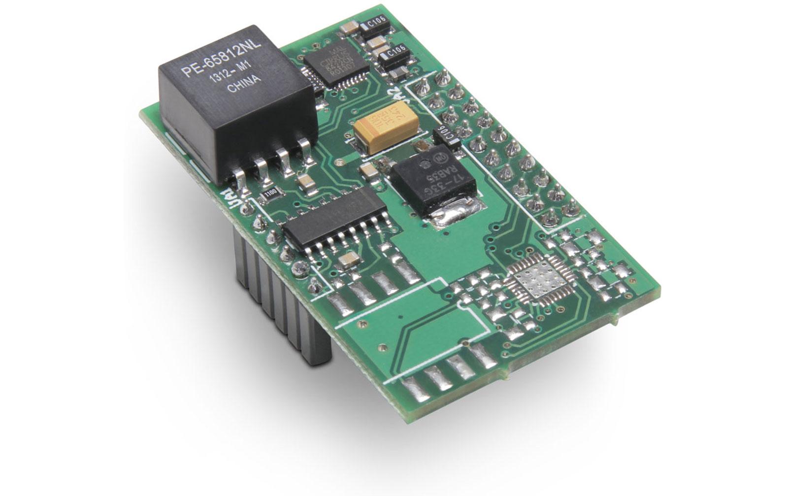 ram-audio-aes-322-aes-ebu-digitaler-eingang-fa-r-ramdsp22w