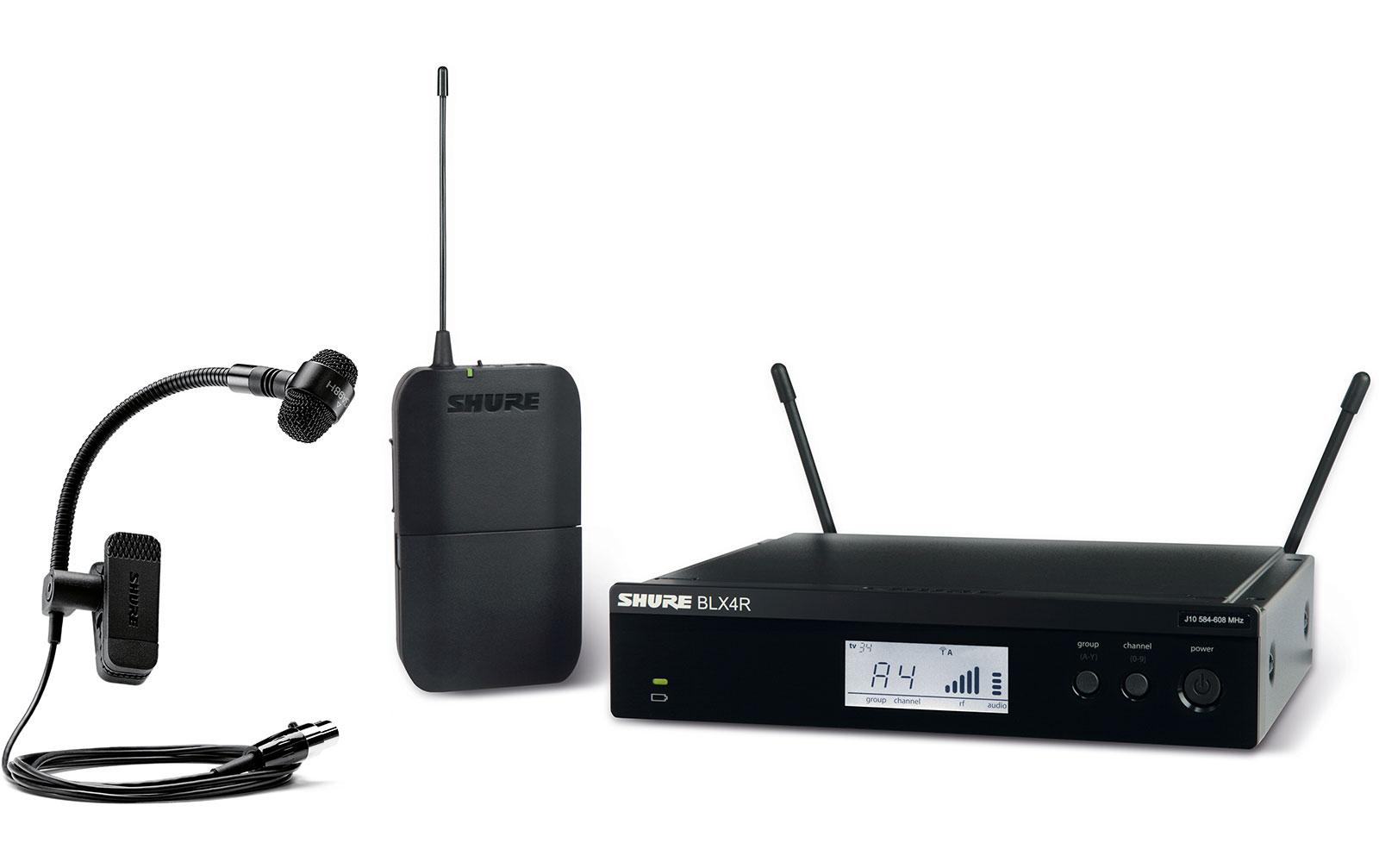 shure-blx14r-pga98h-k3e-instr-funksystem-606-bis-630-mhz-