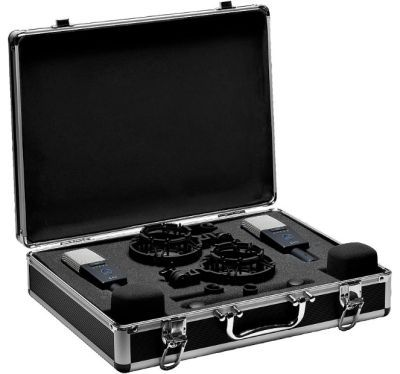 akg-c-414-xls-stereo-set