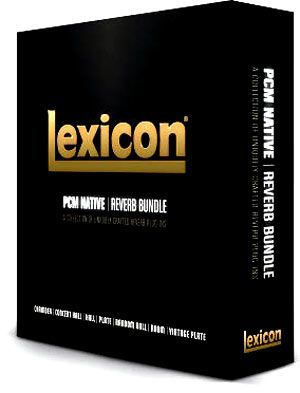 lexicon-pcm-native-reverb-software-hall-plug-in-bundle