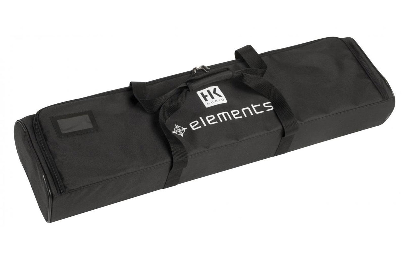 hk-audio-elements-e-435-ea-600-transporttasche-fa-r-4-sta-ck