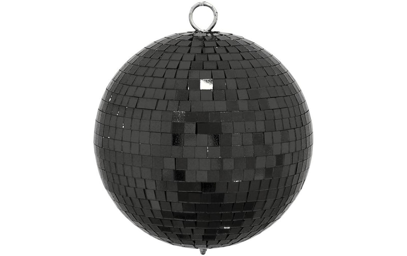 eurolite-spiegelkugel-15cm-schwarz
