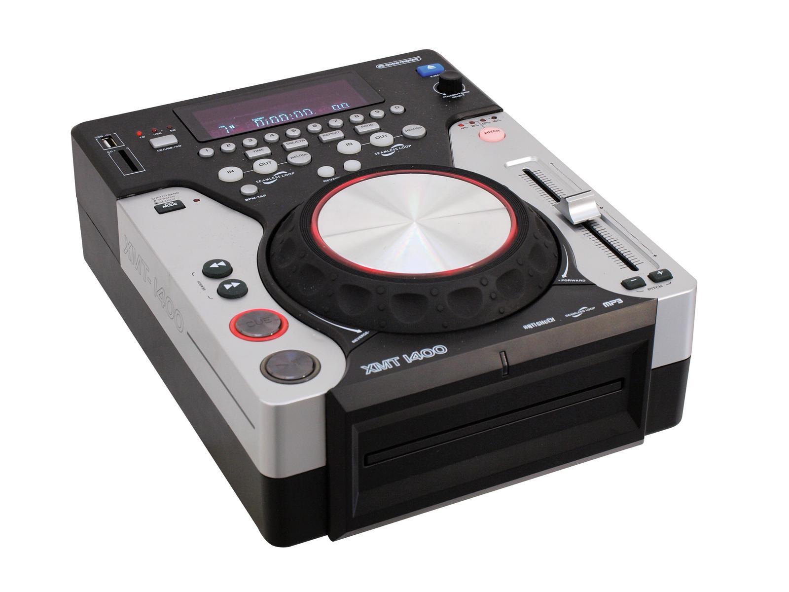 omnitronic-xmt-1400-mp3-usb-scratch