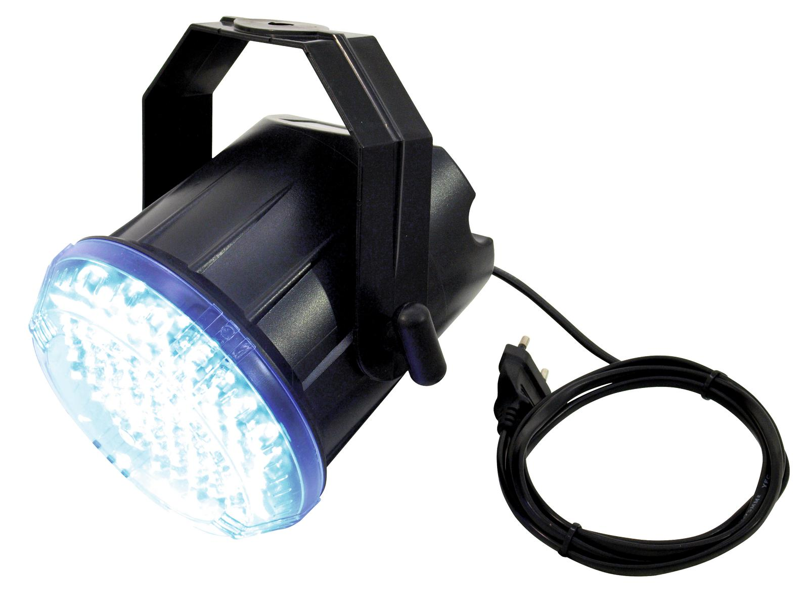 eurolite-led-techno-strobe-250-sound