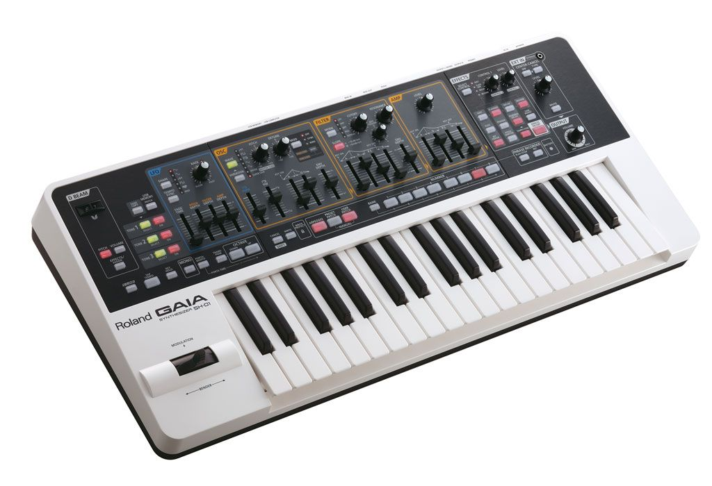 roland-gaia-sh-01-synthesizer-b-ware