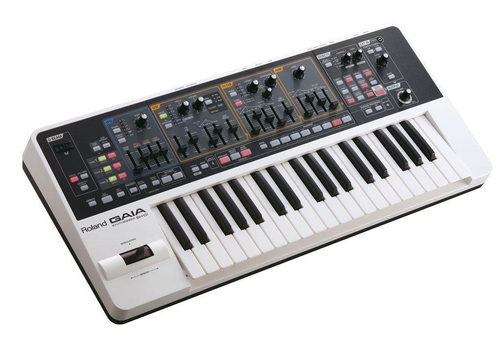 roland-gaia-sh-01-synthesizer