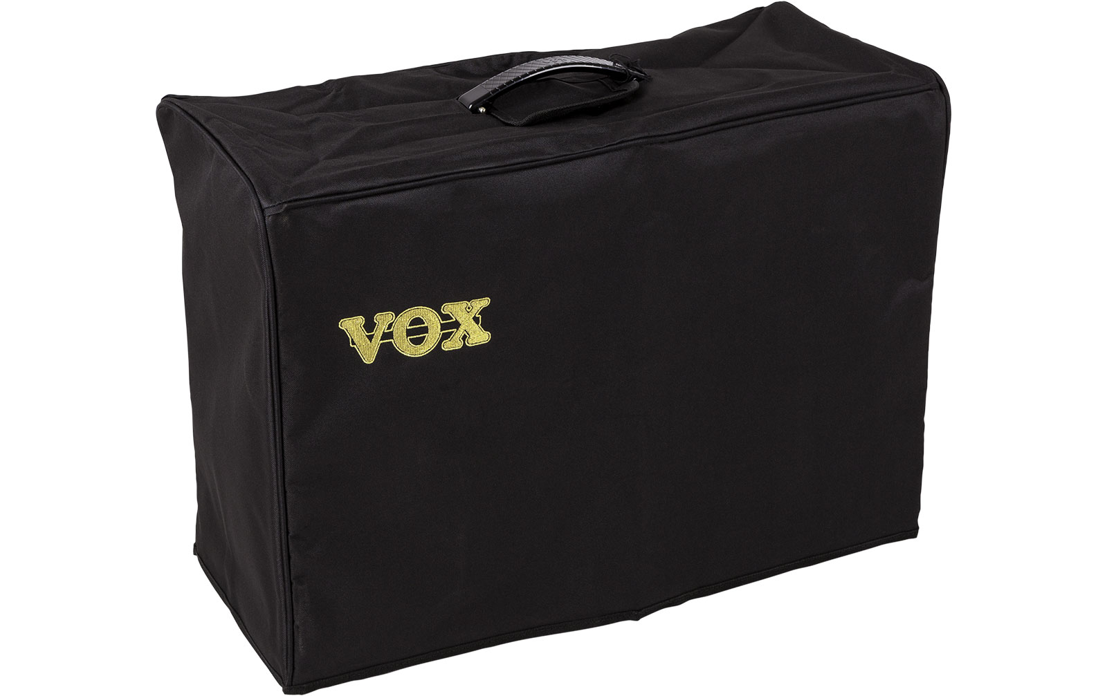 vox-ac15-cover