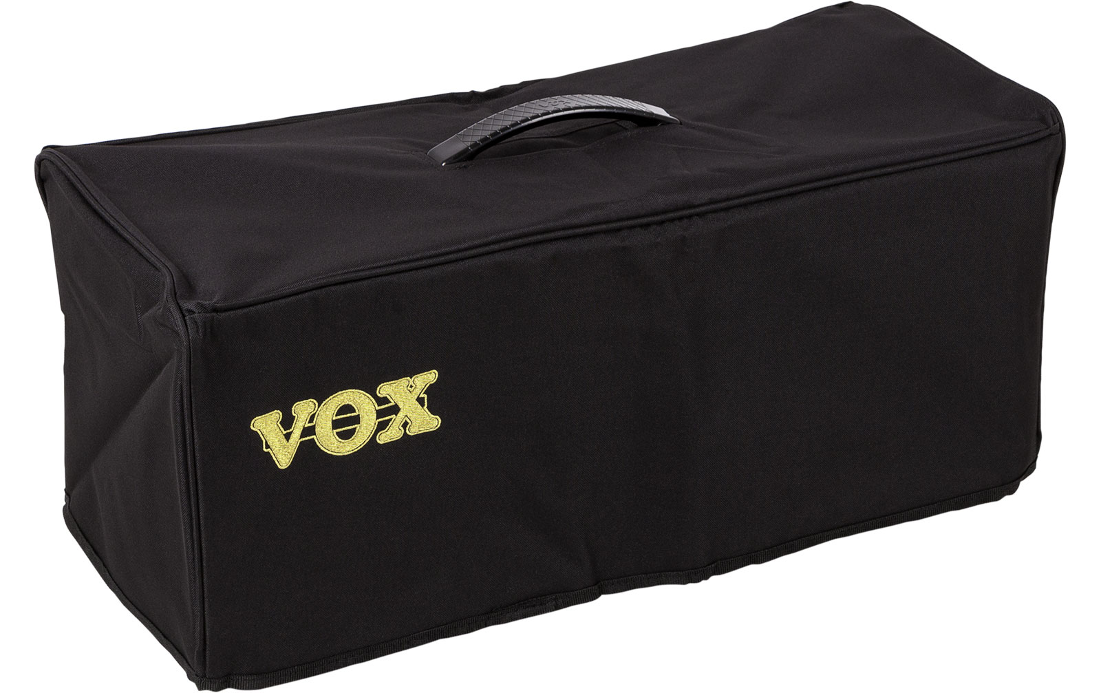 vox-ac15h-cover
