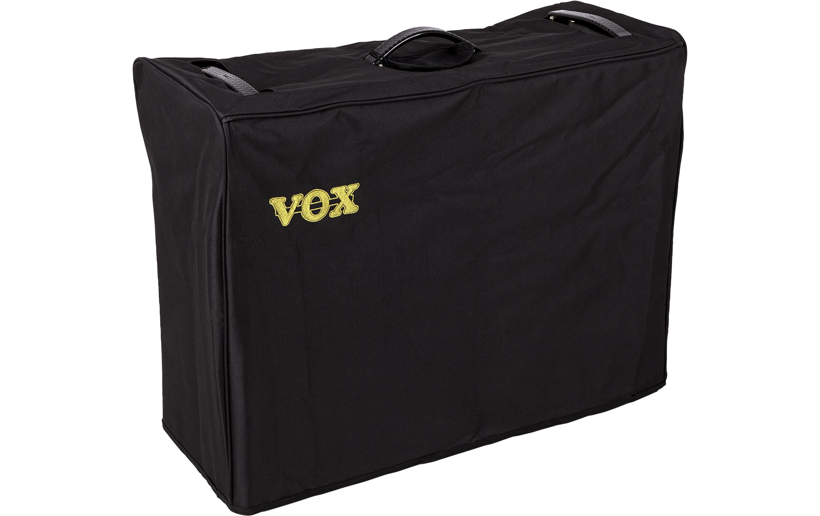 vox-ac30-cover