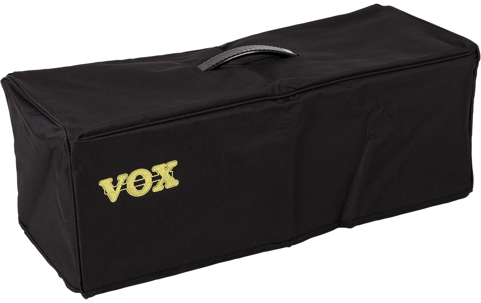 vox-ac30h-cover