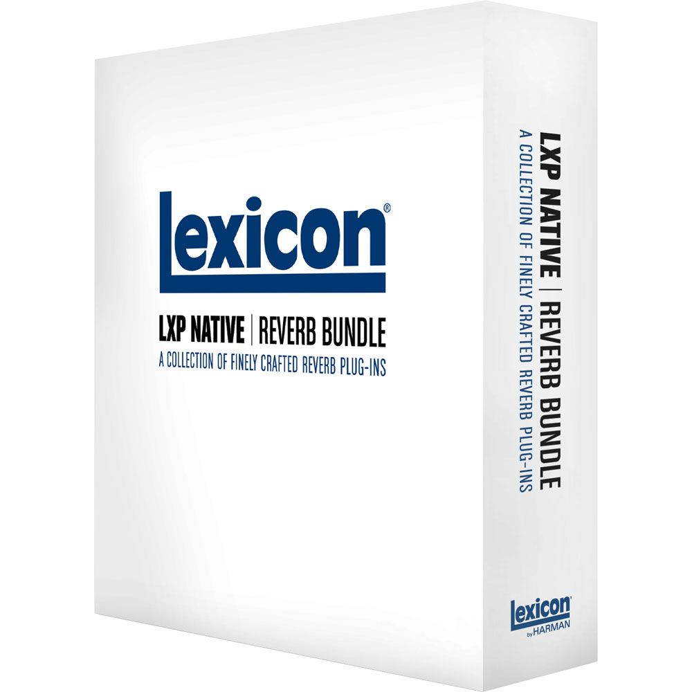 lexicon-lxp-native-reverb-bundle