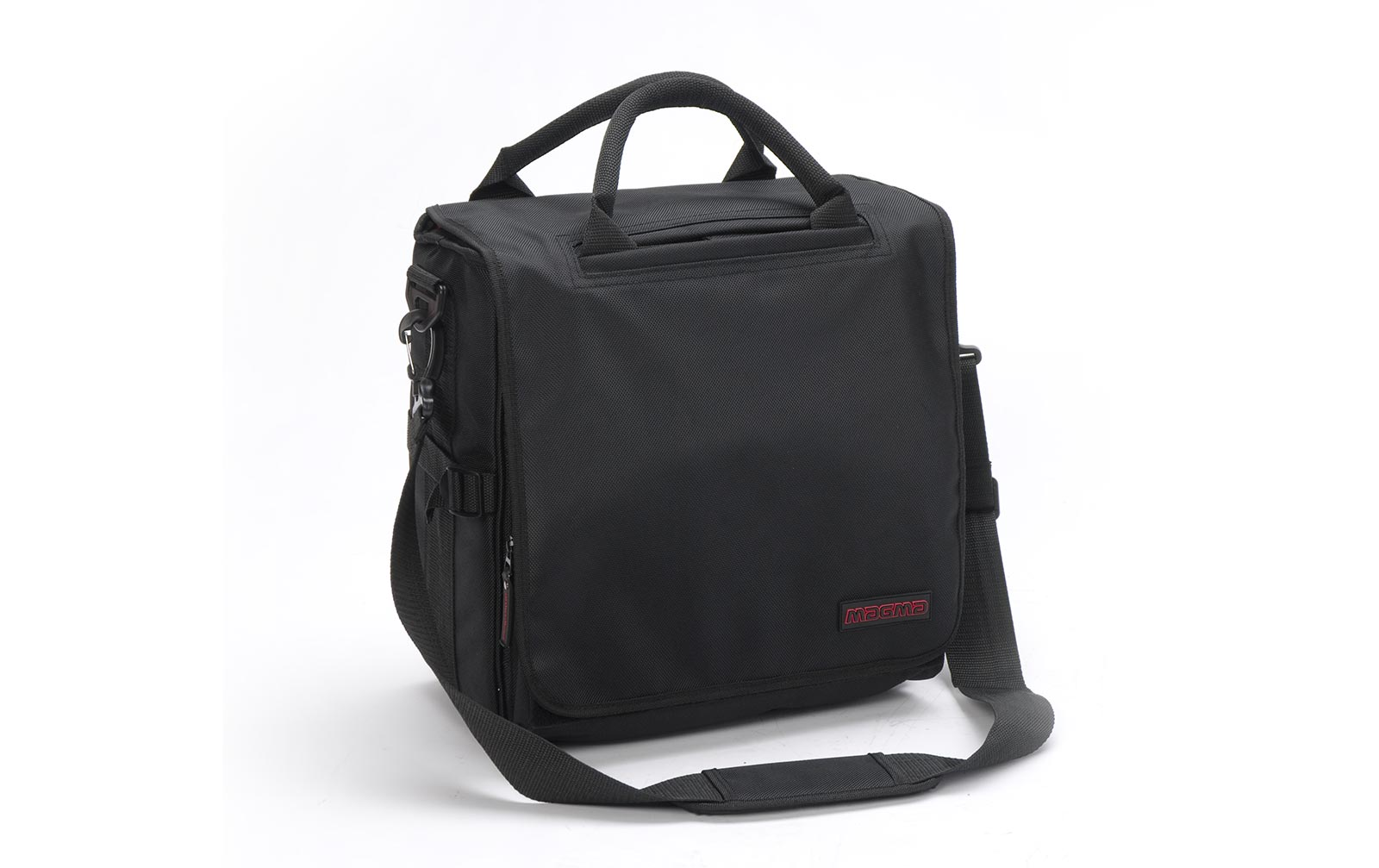 magma-lp-bag-40-ii-black-red-42640-