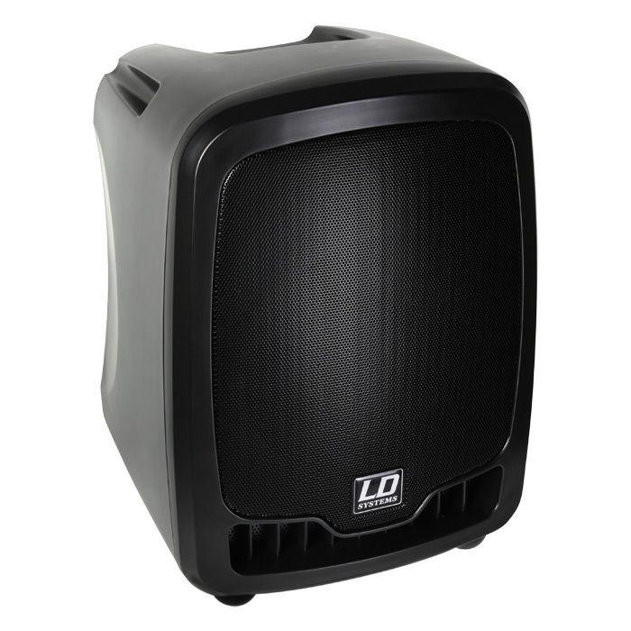 ld-systems-roadboy-65-passiver-slave-lautsprecher-ldrb65sp