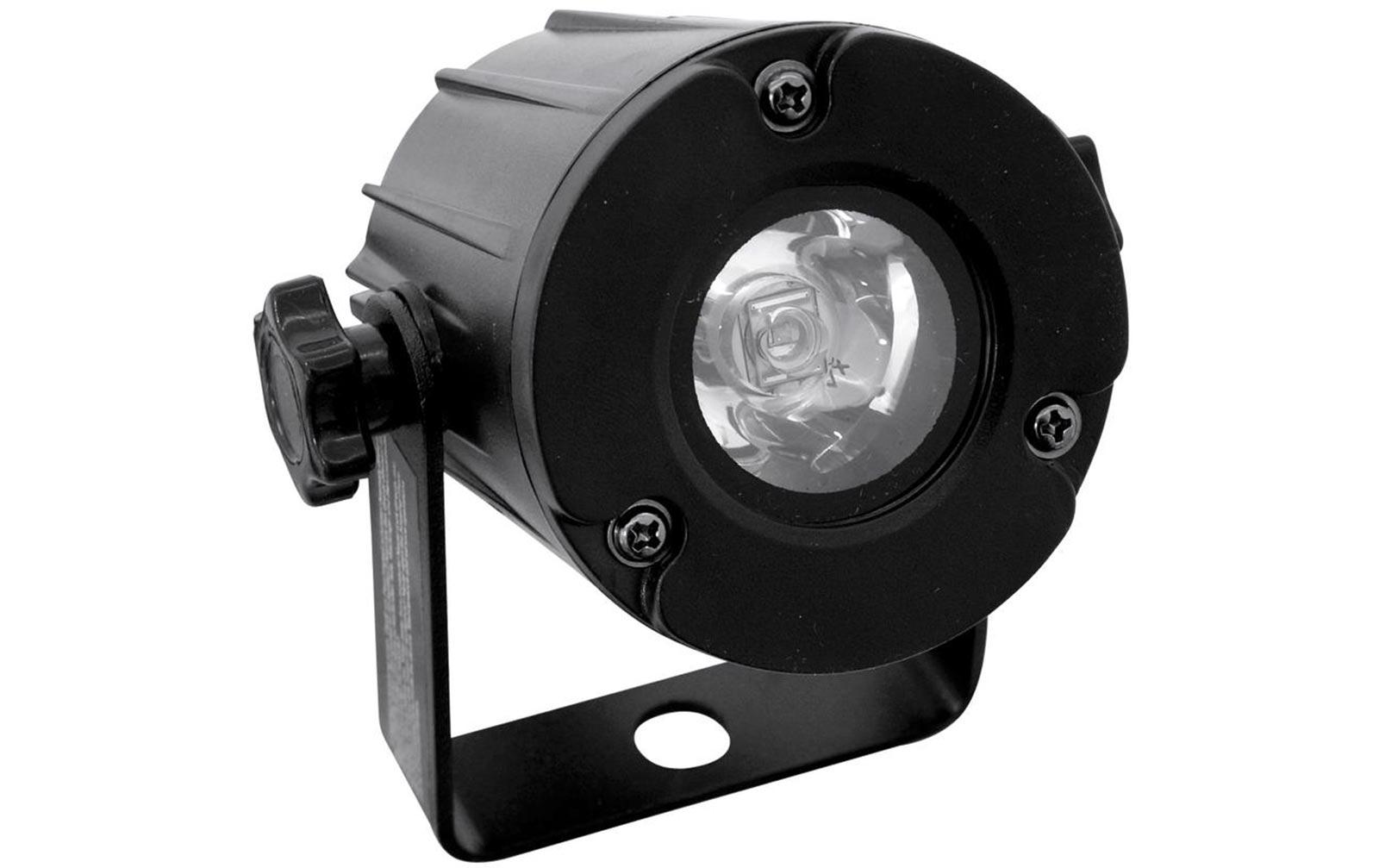 eurolite-led-pst-3w-3200k-6a-schwarz
