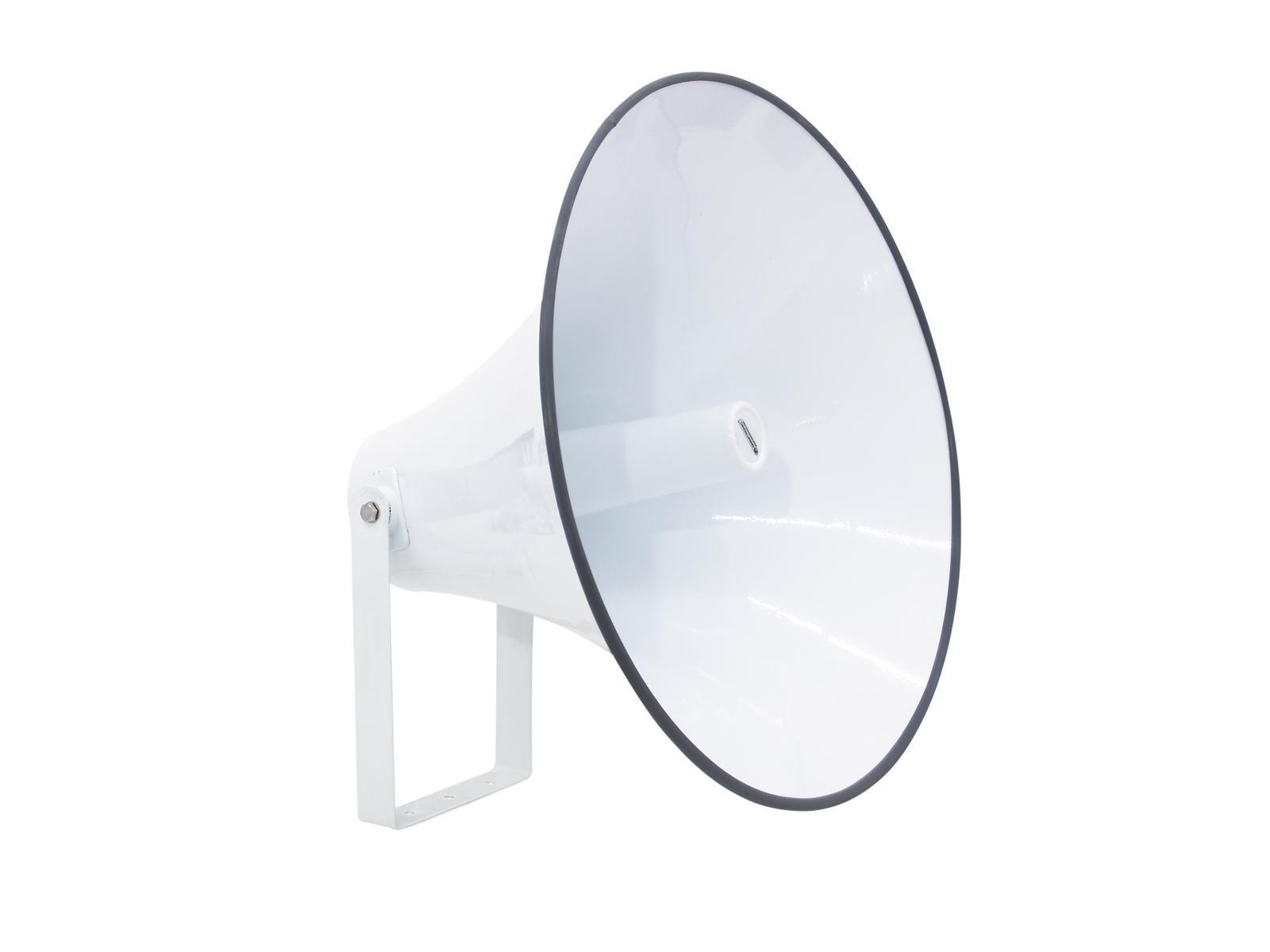 omnitronic-eh-560-druckkammerhorn