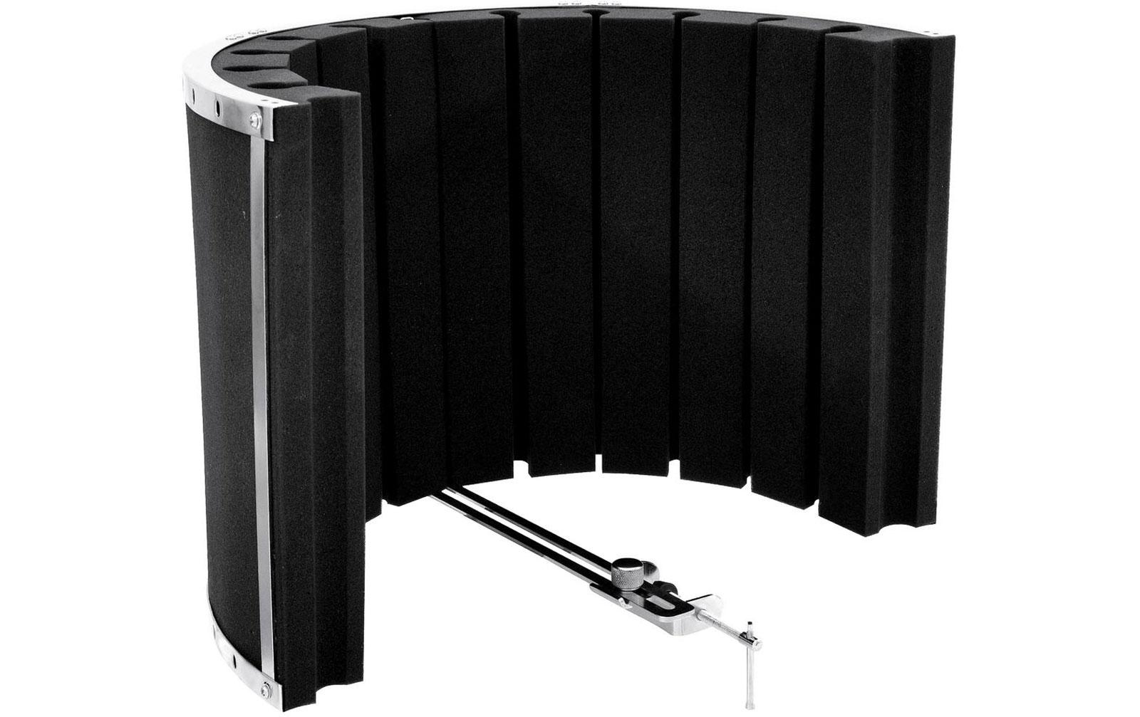 omnitronic-mikrofon-absorbersystem-as-01-schwarz